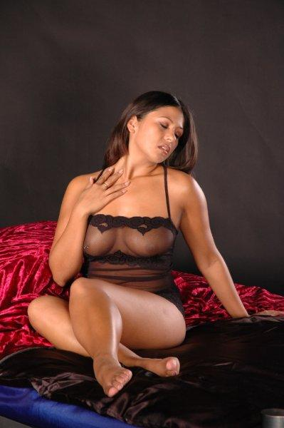 erotik thaimassage chatroom ohne